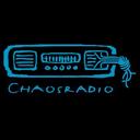 chaosradio-logo-128x128.jpg