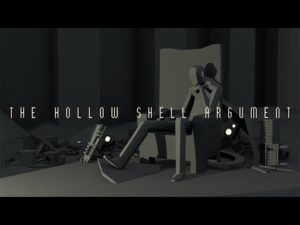 hollow_shell_argument